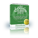 The LSAT