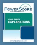 Logic Games Explanations