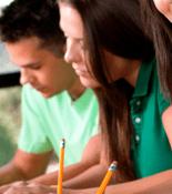 GRE Test prep courses