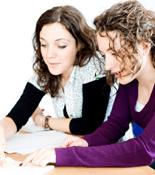 GRE private tutoring