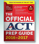 ACT Publications