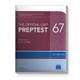 LSAT Prep Test