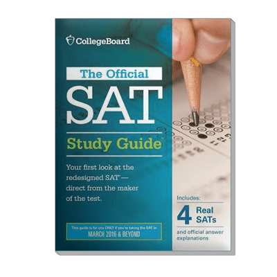 sat prep books official guides powerscore. Black Bedroom Furniture Sets. Home Design Ideas